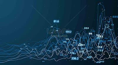 big-data-k+f-01